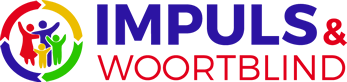 a impuls logo color